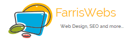 FarrisWebs Web Hosting